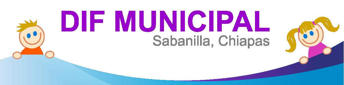 H. Ayuntamiento Municipal Sabanilla
